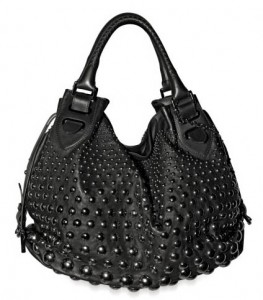 bally-studded-top-handle