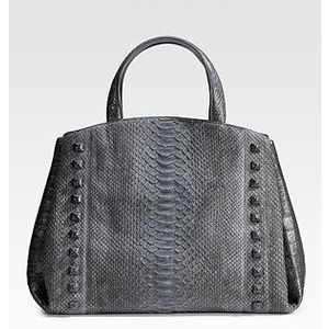 tote studded