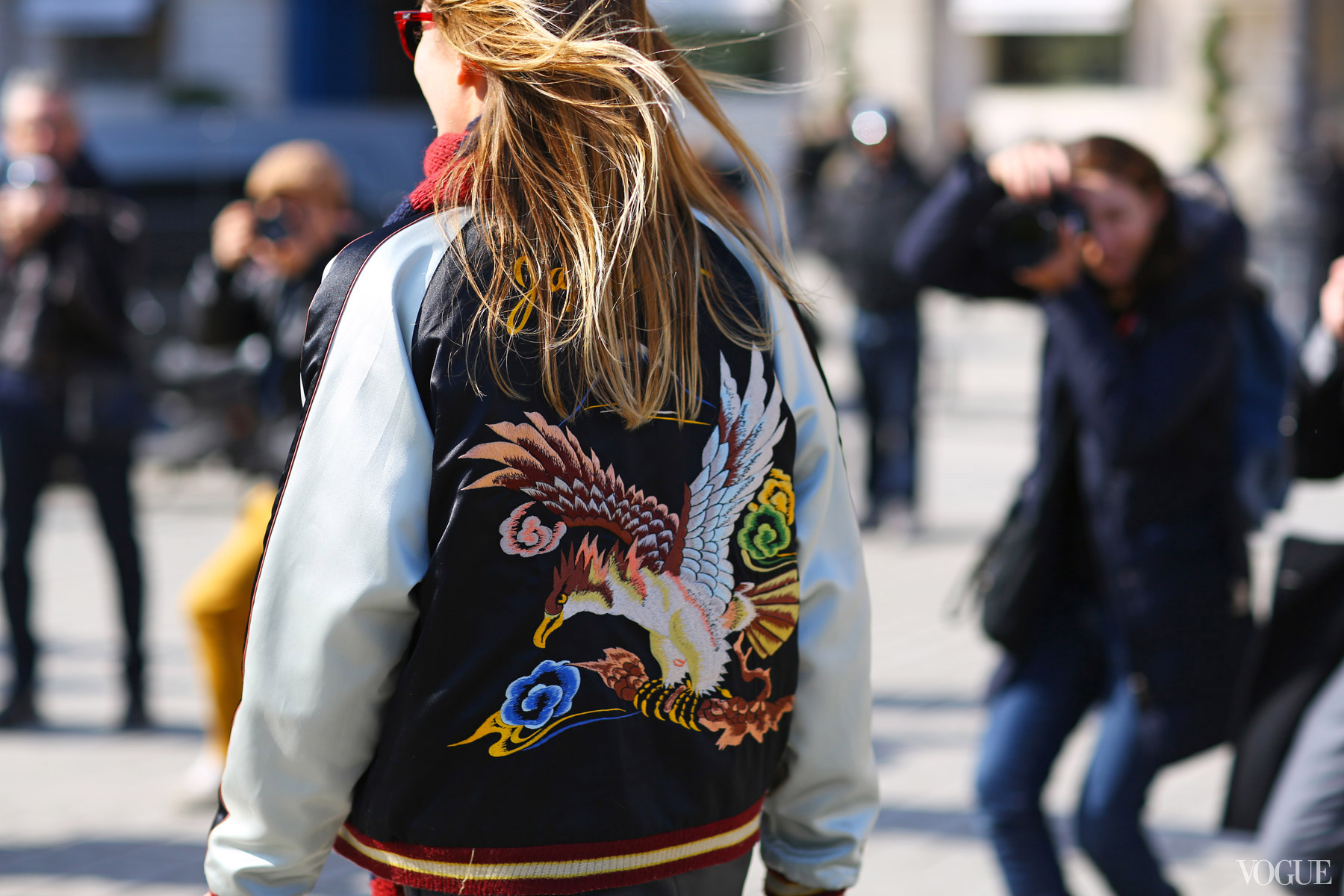 street-style-the-bomber-jacket-look